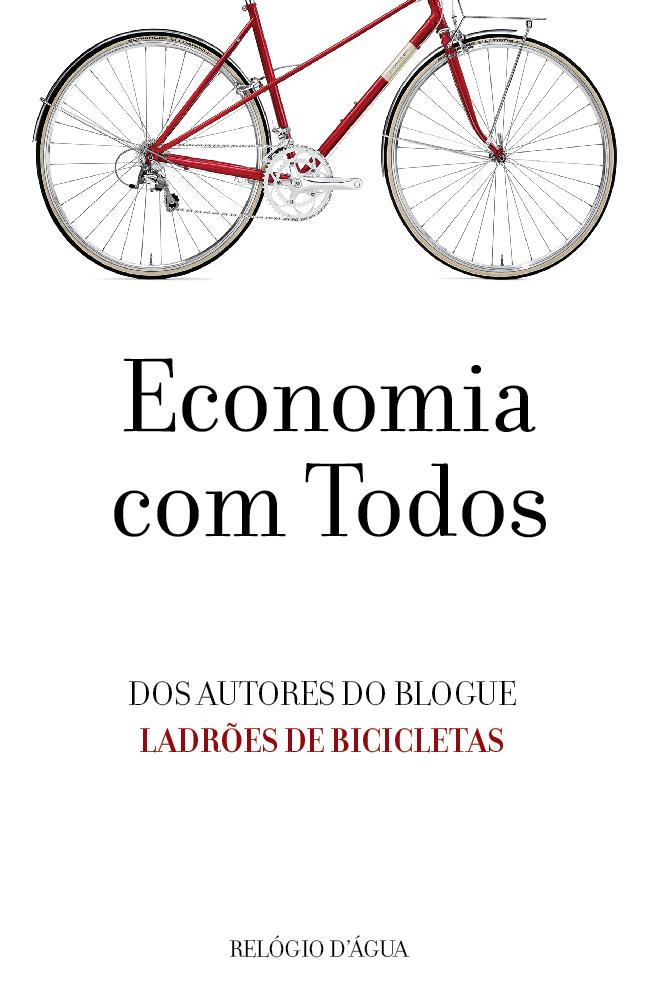 Economia com Todos